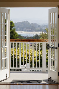 9523_2nd_Shooter_Blake_Stacey_and_Mike_Perry_House_Monterey_Wedding_Photography