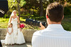 8280_2nd_Shooter_Blake_Stacey_and_Mike_Perry_House_Monterey_Wedding_Photography