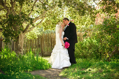 9521_d800b_Stacey_and_Mike_Perry_House_Monterey_Wedding_Photography