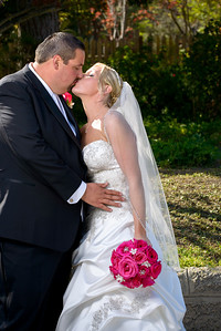 9384_d800b_Stacey_and_Mike_Perry_House_Monterey_Wedding_Photography