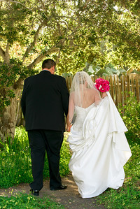 9494_d800b_Stacey_and_Mike_Perry_House_Monterey_Wedding_Photography