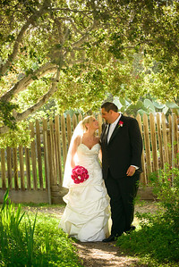 9515_d800b_Stacey_and_Mike_Perry_House_Monterey_Wedding_Photography