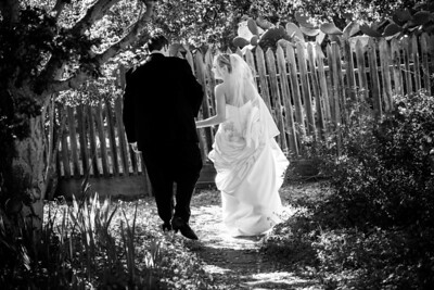 9501_d800b_Stacey_and_Mike_Perry_House_Monterey_Wedding_Photography