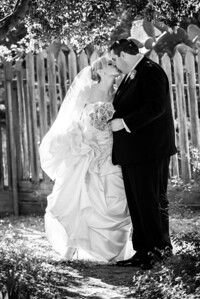 9504_d800b_Stacey_and_Mike_Perry_House_Monterey_Wedding_Photography