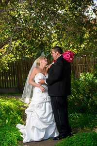 9531_d800b_Stacey_and_Mike_Perry_House_Monterey_Wedding_Photography