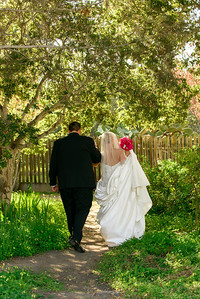 9496_d800b_Stacey_and_Mike_Perry_House_Monterey_Wedding_Photography