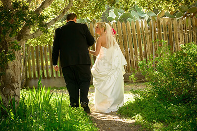 9499_d800b_Stacey_and_Mike_Perry_House_Monterey_Wedding_Photography