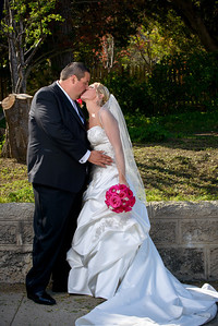 9383_d800b_Stacey_and_Mike_Perry_House_Monterey_Wedding_Photography