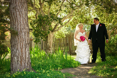 9519_d800b_Stacey_and_Mike_Perry_House_Monterey_Wedding_Photography
