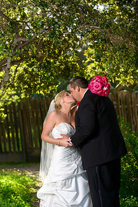 9532_d800b_Stacey_and_Mike_Perry_House_Monterey_Wedding_Photography