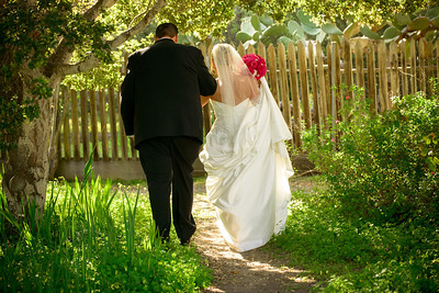 9498_d800b_Stacey_and_Mike_Perry_House_Monterey_Wedding_Photography