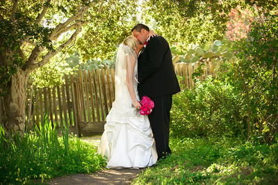 9522_d800b_Stacey_and_Mike_Perry_House_Monterey_Wedding_Photography