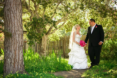 9520_d800b_Stacey_and_Mike_Perry_House_Monterey_Wedding_Photography