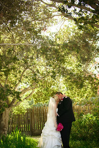 9524_d800b_Stacey_and_Mike_Perry_House_Monterey_Wedding_Photography