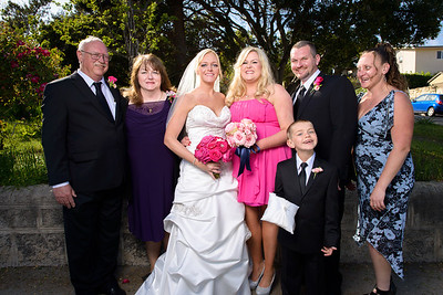 6790_d800a_Stacey_and_Mike_Perry_House_Monterey_Wedding_Photography