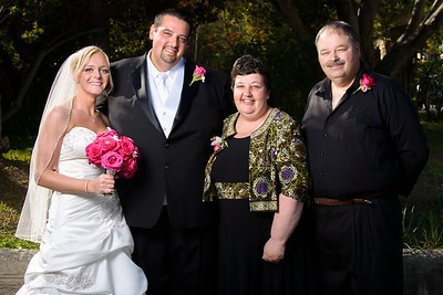 9465_d800b_Stacey_and_Mike_Perry_House_Monterey_Wedding_Photography