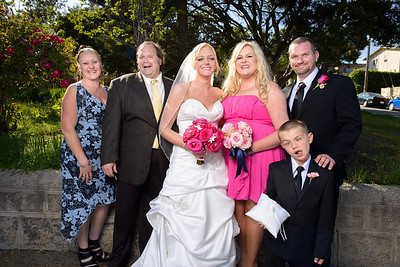 6806_d800a_Stacey_and_Mike_Perry_House_Monterey_Wedding_Photography