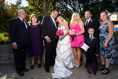 6796_d800a_Stacey_and_Mike_Perry_House_Monterey_Wedding_Photography