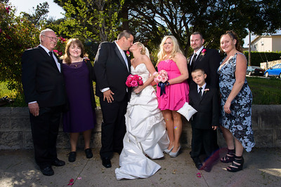 6800_d800a_Stacey_and_Mike_Perry_House_Monterey_Wedding_Photography