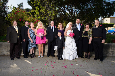6776_d800a_Stacey_and_Mike_Perry_House_Monterey_Wedding_Photography