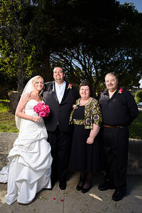 6780_d800a_Stacey_and_Mike_Perry_House_Monterey_Wedding_Photography