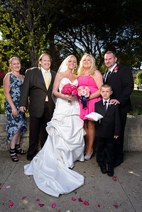 6802_d800a_Stacey_and_Mike_Perry_House_Monterey_Wedding_Photography
