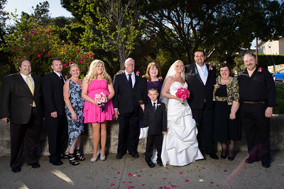 6778_d800a_Stacey_and_Mike_Perry_House_Monterey_Wedding_Photography