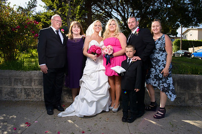 6788_d800a_Stacey_and_Mike_Perry_House_Monterey_Wedding_Photography