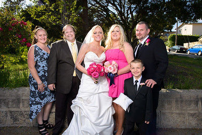 6807_d800a_Stacey_and_Mike_Perry_House_Monterey_Wedding_Photography