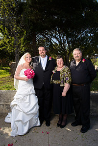 6782_d800a_Stacey_and_Mike_Perry_House_Monterey_Wedding_Photography