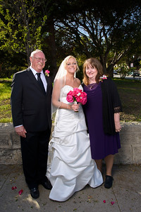 6784_d800a_Stacey_and_Mike_Perry_House_Monterey_Wedding_Photography