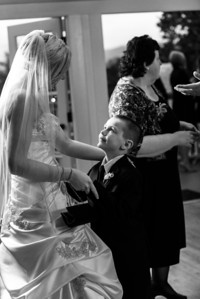 0300_d800b_Stacey_and_Mike_Perry_House_Monterey_Wedding_Photography