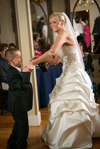 0322_d800b_Stacey_and_Mike_Perry_House_Monterey_Wedding_Photography