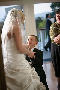 0299_d800b_Stacey_and_Mike_Perry_House_Monterey_Wedding_Photography