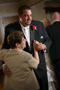 0316_d800b_Stacey_and_Mike_Perry_House_Monterey_Wedding_Photography