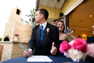 6891_d800a_Stacey_and_Mike_Perry_House_Monterey_Wedding_Photography