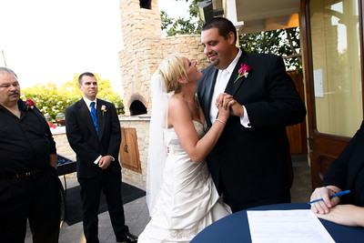 6869_d800a_Stacey_and_Mike_Perry_House_Monterey_Wedding_Photography