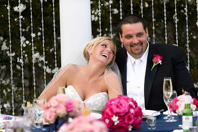 0004_d800b_Stacey_and_Mike_Perry_House_Monterey_Wedding_Photography