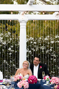 0005_d800b_Stacey_and_Mike_Perry_House_Monterey_Wedding_Photography