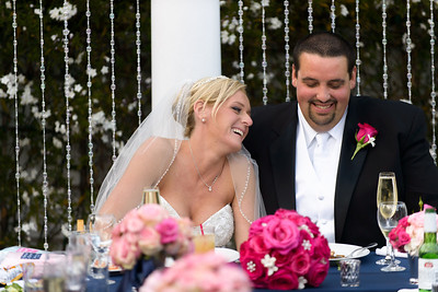 9995_d800b_Stacey_and_Mike_Perry_House_Monterey_Wedding_Photography