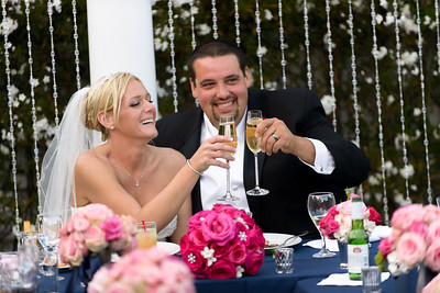 0030_d800b_Stacey_and_Mike_Perry_House_Monterey_Wedding_Photography