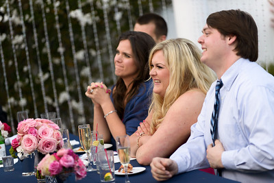 9998_d800b_Stacey_and_Mike_Perry_House_Monterey_Wedding_Photography