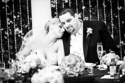 0025_d800b_Stacey_and_Mike_Perry_House_Monterey_Wedding_Photography