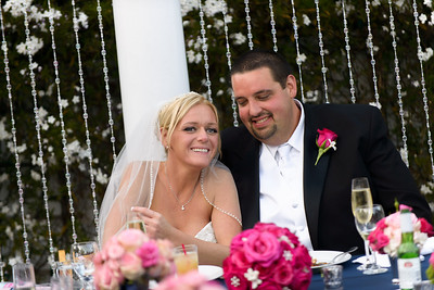 0015_d800b_Stacey_and_Mike_Perry_House_Monterey_Wedding_Photography