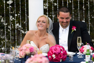 0009_d800b_Stacey_and_Mike_Perry_House_Monterey_Wedding_Photography