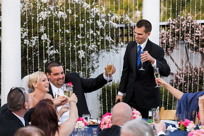 9946_2nd_Shooter_Blake_Stacey_and_Mike_Perry_House_Monterey_Wedding_Photography