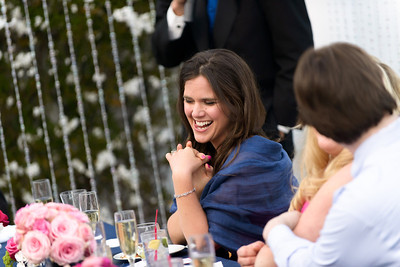 0013_d800b_Stacey_and_Mike_Perry_House_Monterey_Wedding_Photography