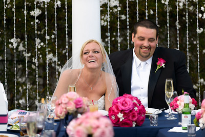 9997_d800b_Stacey_and_Mike_Perry_House_Monterey_Wedding_Photography