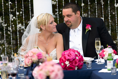 0023_d800b_Stacey_and_Mike_Perry_House_Monterey_Wedding_Photography