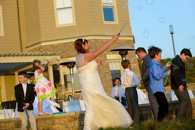 4312_d800_Kelly_and_Greg_Ritz_Carlton_Half_Moon_Bay_Wedding_Photography